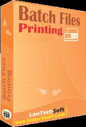 Windows 7 Batch Printer and Scheduler 5.2.2.23 full